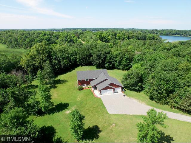 7732 Pilger Ave, South Haven MN 55382
