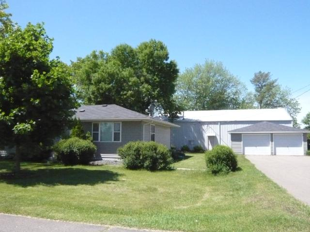 17549 Flagstaff Ave, Farmington, MN 55024