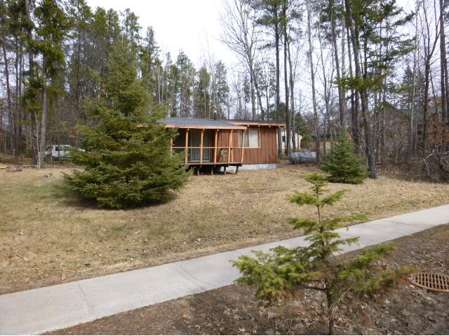 30276 N Pinewood Dr, Pequot Lakes, MN
