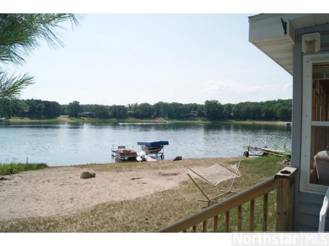 2485 202nd St, Luck WI 54853