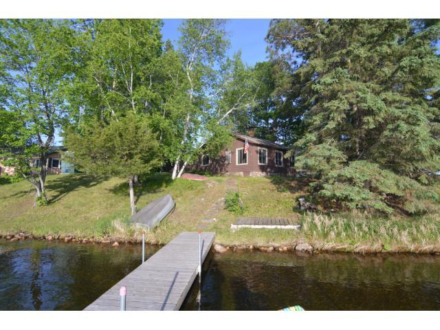 12379 26th Ave, Pillager, MN