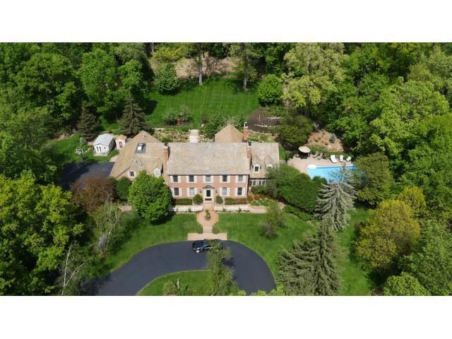 3 Acorn Dr, Inver Grove Heights, MN