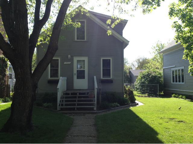 3912 Quail Ave, Minneapolis, MN