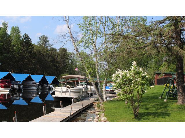 8890 Breezy Point Dr #APT 524, Pequot Lakes, MN