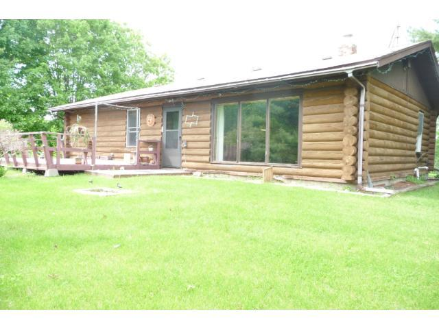 2937 216th St, Luck WI 54853