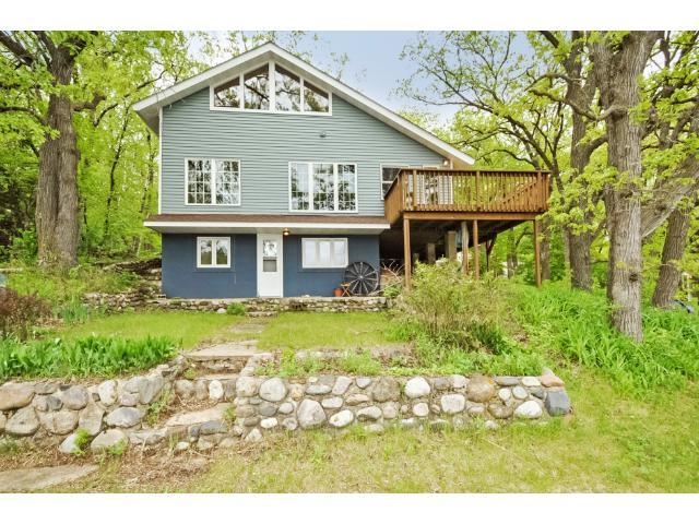 16317 61st St, South Haven MN 55382