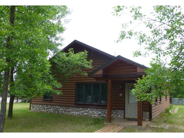 37154 County Road 66, Crosslake, MN