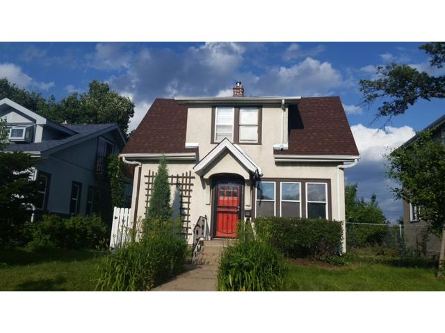 3424 Humboldt Ave, Minneapolis, MN