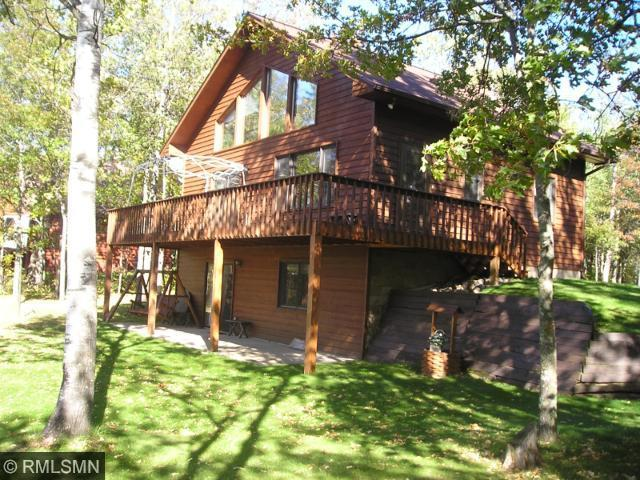 33693 Anderson Ct, Crosslake MN 56442