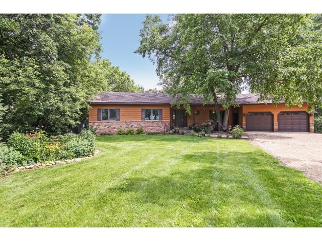 15423 210th St, Hastings, MN