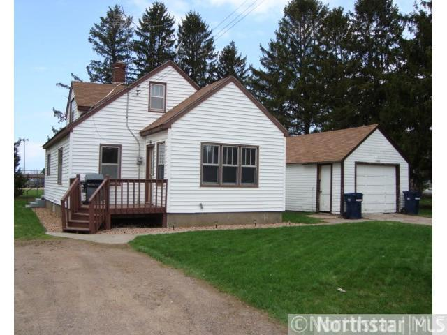 11595 103rd Ave, Foley MN 56329