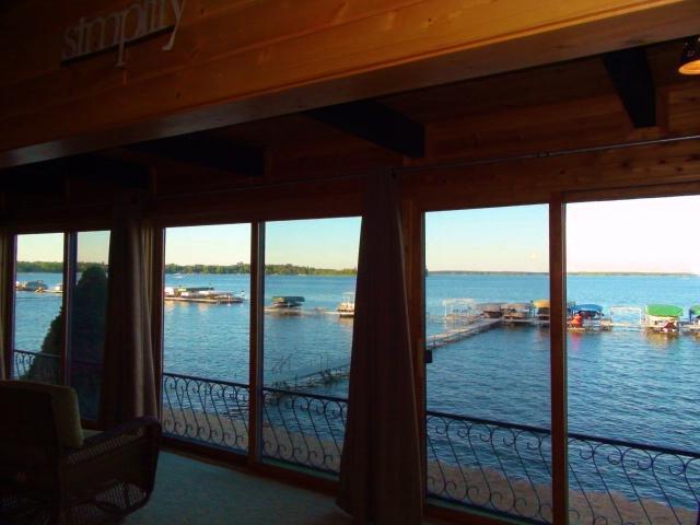 9125 Breezy Point Dr #APT 446, Pequot Lakes, MN