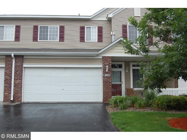 4681 Blaine Ave, Inver Grove Heights, MN