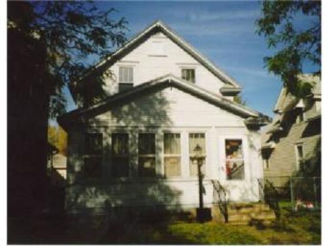 797 Juno Ave, Saint Paul, MN