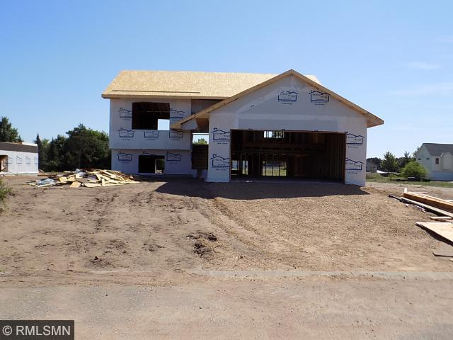 478 Marcella Ln Somerset, WI 54025