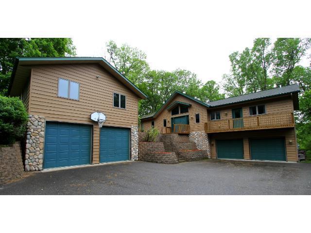8640 Birchwood Hills Rd, Nisswa MN 56468