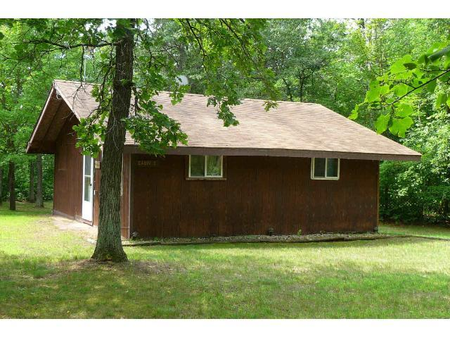 22491 Duck Lake Dr, Menahga MN 56464