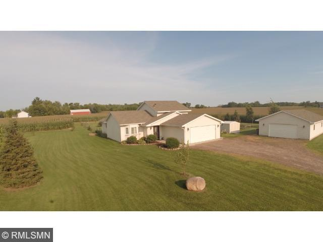 7948 145th Ave, Milaca MN 56353