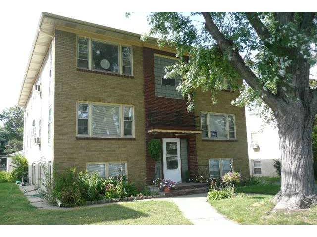 Loans near  Nicollet Ave , Minneapolis MN