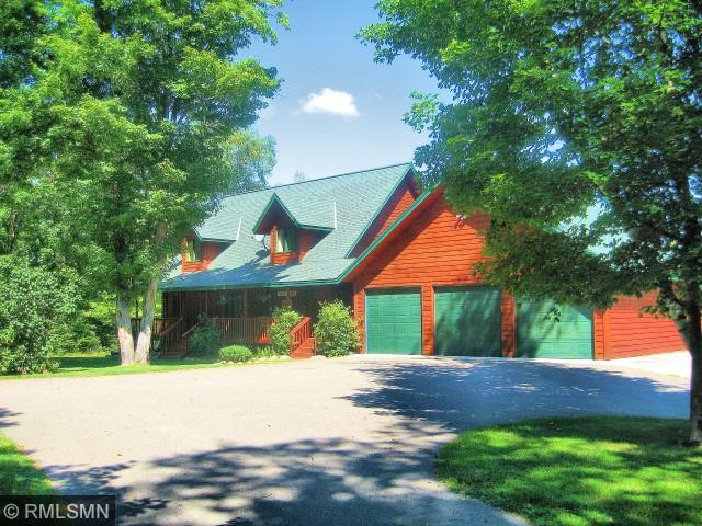 28739 County Road 4, Pequot Lakes, MN
