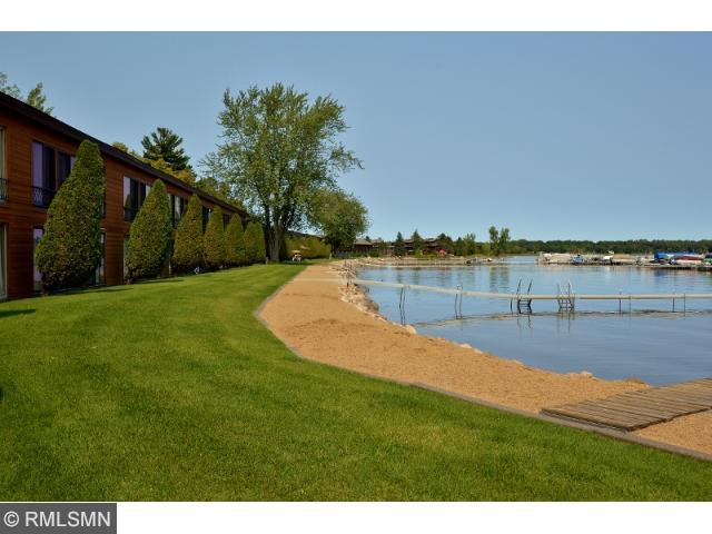 9125 Breezy Point Dr #APT 453, Pequot Lakes, MN