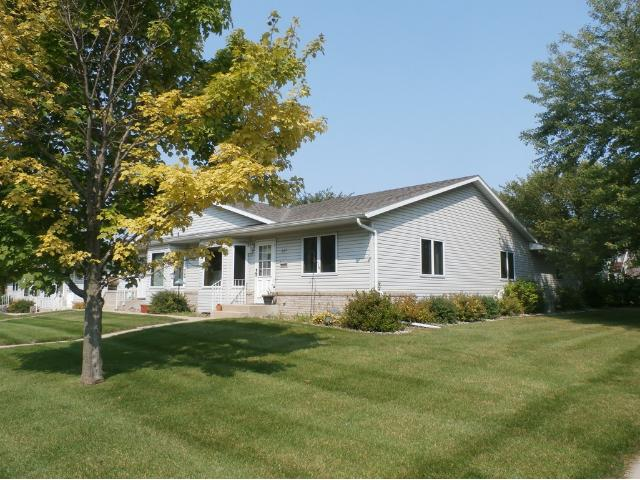 327 11th Ave, Alexandria, MN