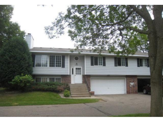 437 Dorland Rd, Saint Paul, MN