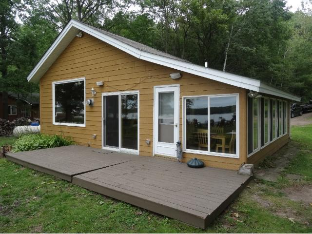 1084 239th Ave, Luck WI 54853