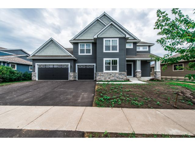 5258 167th St, Lakeville, MN