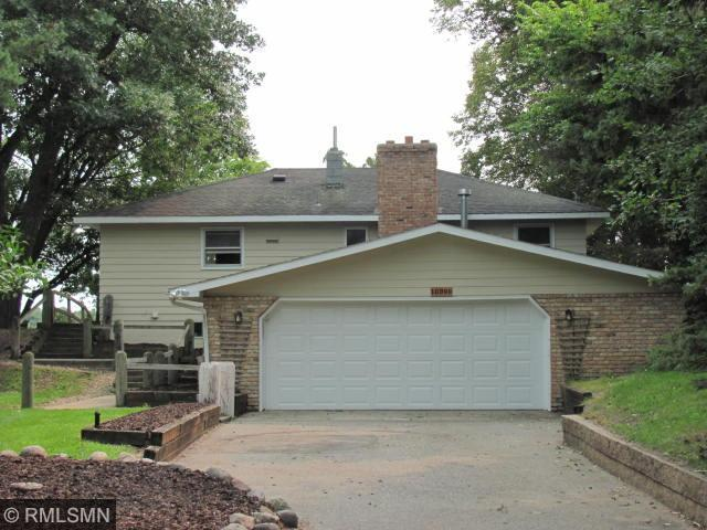 10099 120th St, South Haven MN 55382