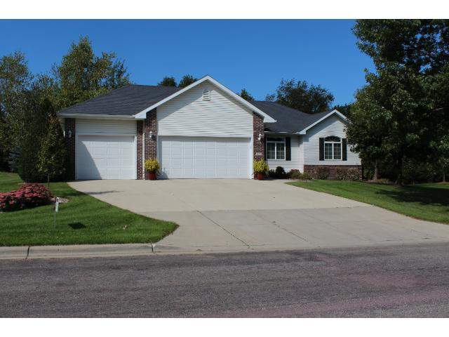 2070 Mineral Springs Pkwy, Owatonna, MN