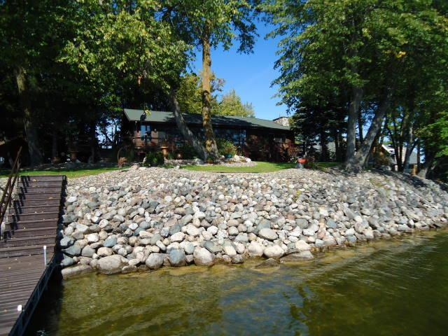 12006 Anchor Point Rd, Crosslake MN 56442