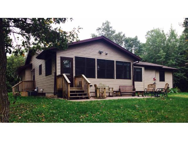 38145 159th Ave, Menahga MN 56464