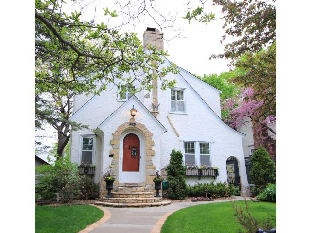 216 Russell Ave, Minneapolis, MN
