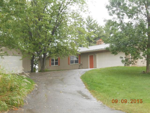 1787 S Shore Dr, Luck WI 54853