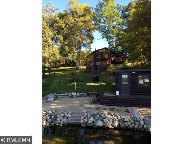 13247 Anchor Point Rd, Crosslake MN 56442