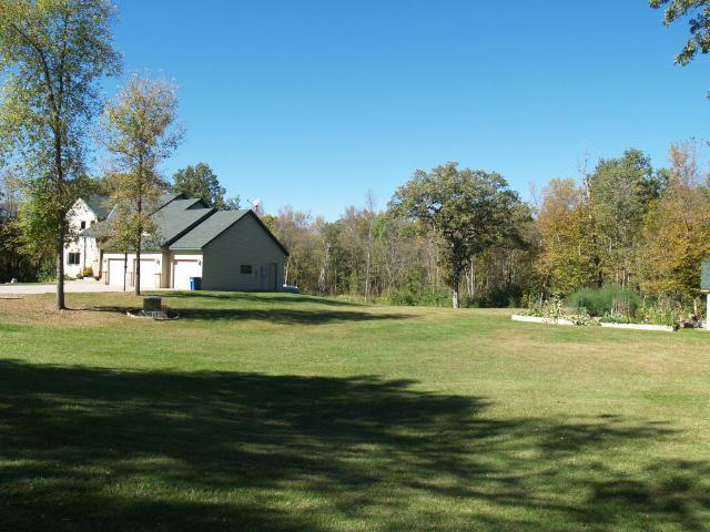4508 County Road 146, South Haven MN 55382