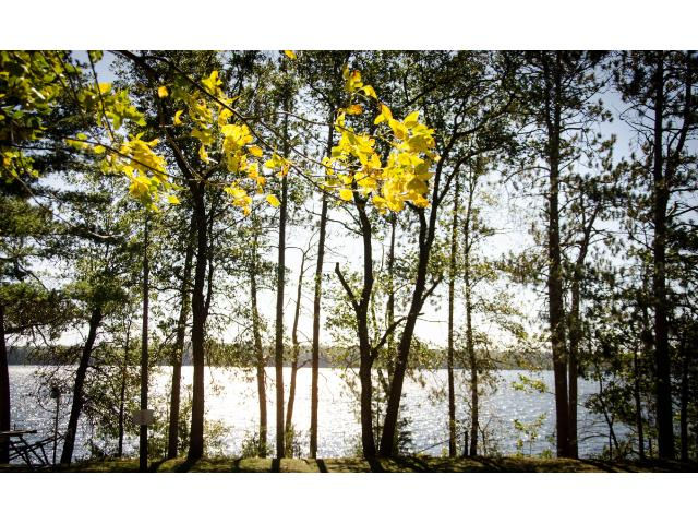 1245 County Road G, Milltown, WI