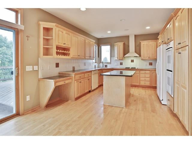 6224 Boyer Path, Inver Grove Heights, MN