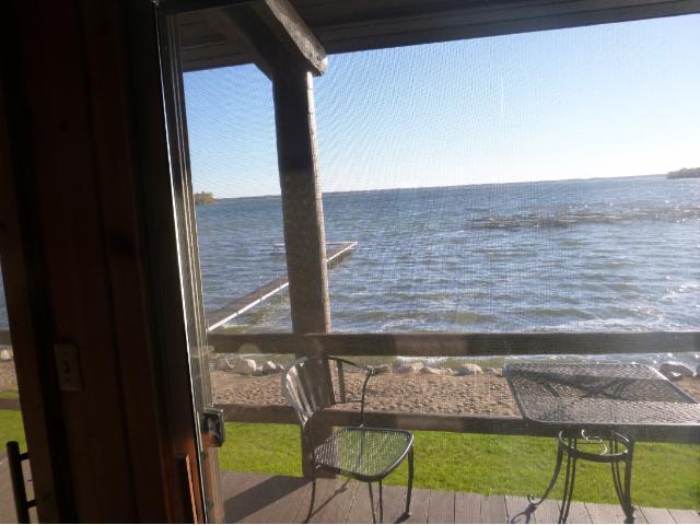 9201 Breezy Point Dr #APT 219, Pequot Lakes, MN