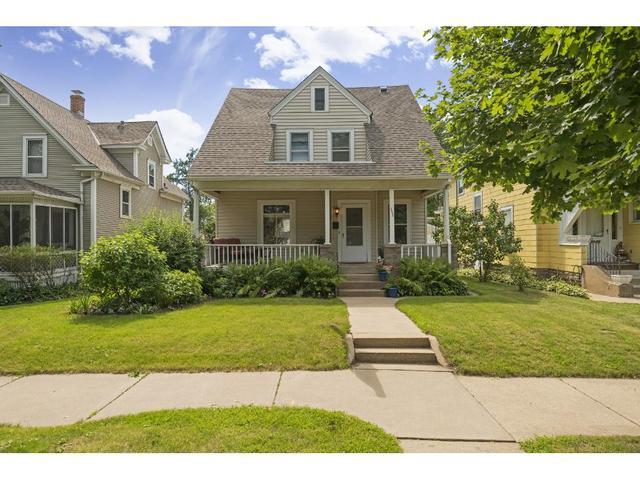 Loans near  Garfield Ave, Minneapolis MN