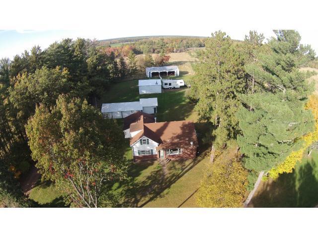31755 Valley Farm Rd, Askov MN 55704