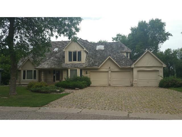3780 Rosewood Ln, Minneapolis MN 55441