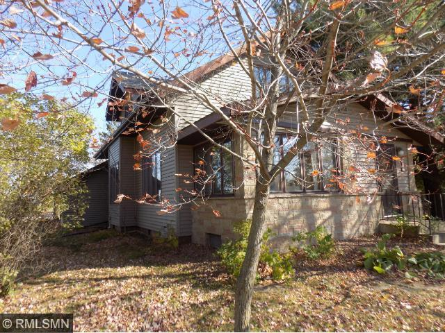 670 4th Ave, Foley MN 56329