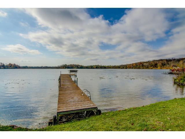 2882 Indian Mound Rd, Luck WI 54853
