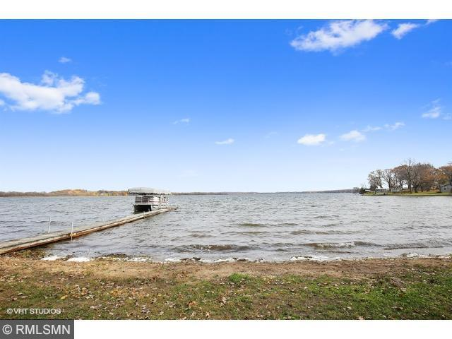 32460 742nd Ave, South Haven MN 55382