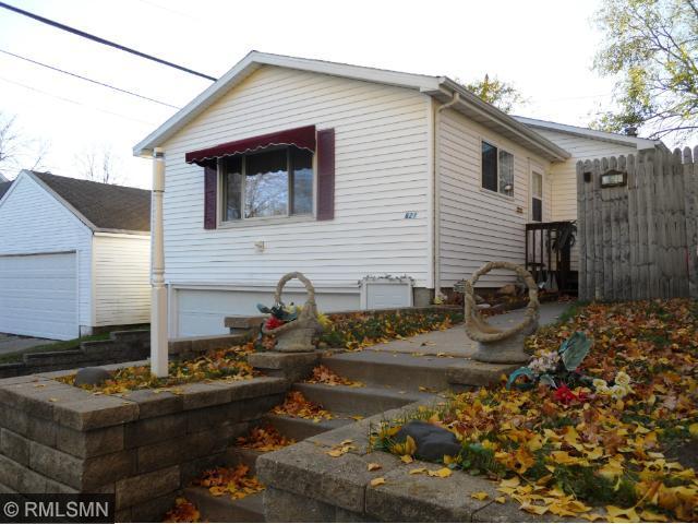 621 Bidwell St, Saint Paul, MN