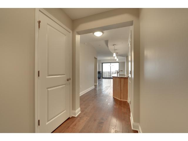100 3rd Ave #APT 2203, Minneapolis, MN