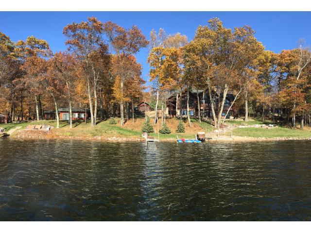 37772 Forest Lodge Rd, Crosslake MN 56442