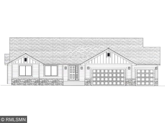 7969 233rd, Stacy, MN